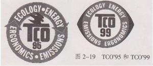 TC099