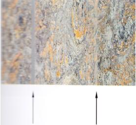 单色焊条&多色焊条